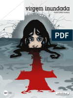 a virgem inundada - nuno.pdf