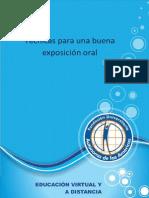 TECNICAS EXPRESION ORAL.pdf