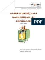 Eficiencia-Energética-en-Transformadores-de-Distribución-ESPAÑOL.pdf