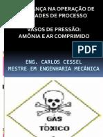 CURSO DE AMÔNIA.pptx