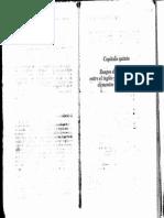Cap V Rasgos diferenciales entre el inglés y el español.pdf