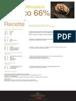 Moelleux-et-Mousseux-Alpaco.pdf