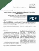 1-s2.0-037851739400285D-main.pdf