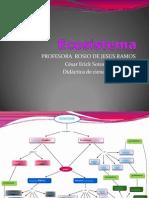 Ecosistema.pptx