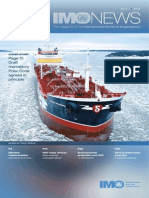 IMO NEWS 2014 Issue 1.pdf