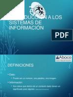 sistemas-informacion0001.ppt