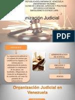 Cristina_Rondon_Organización Judicial_SCRIB.pptx