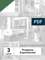CAPITULO 003.pdf