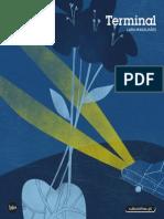 terminal - lara magalhaes.pdf