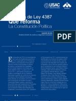 Iniciativa de ley.pdf