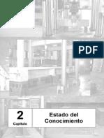 CAPITULO 002.pdf