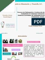 Ponencia_Flacso V2.pptx