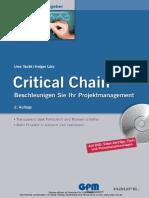 Critical Chain, Beschleunigen Sie Ihr Projektmanagement (ISBN_3648012517).pdf