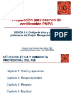 Preparacion para PMP Sesion 1.1.pdf