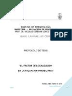 BUAP_PROTOCOLO.doc
