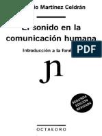 El-Sonido-en-la-Comunicacion-Humana.pdf