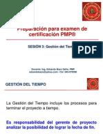 preparacion_para_pmp,_sesion_3,_gestion_del_tiempo_rev_1.pdf