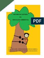 A Árvore da Leitura na Educação Ambiental.pdf