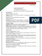 STAI_F.pdf