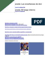 links Carlos Castaneda.doc