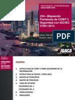 MAPEO DE COBIT 5 con ISO 27001 2013.pdf