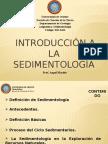 TEMA 1 Introduccion a la sedimentologia PROT.pptx