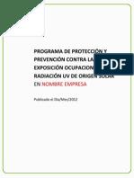 programa_tipo_empresa_radiacion_uv.docx