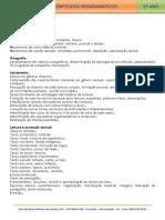 Programa 5º Ano.pdf