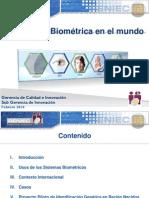 Tecnología_Biometría_en_el_Mundo.pdf