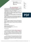 Fallo 3.473-06. - pago de mesadas anticipadas. alimentos.pdf
