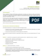 Programa da Formação.pdf