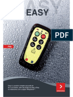 Easy..pdf