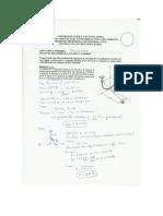 2013 SOLUCION EXA TEORIA Y PRACTICAS.docx