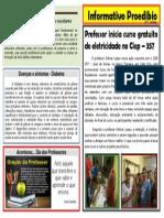 jornal 1e4.docx