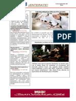 ENTERATE (2).pdf