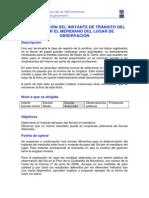 F3_20_determinacion_del_transito_meridiano.pdf