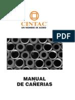 canerias2.pdf