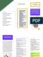 SOTWARF (2).pdf