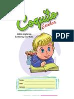 19x24_coquito_1_16.pdf