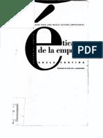 236509613-Etica-de-La-Empresa-Adela-Cortina-1.pdf