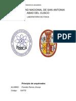 3er__LABORATORIO_DE_FISICA(134053)_(1).docx