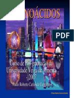 09a-AMINOACIDOS.pdf
