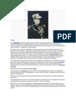 Economía del Porfiriato.docx