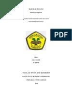 COVER,DFTR ISI,KTA PNGNTAR,DAPUS.docx