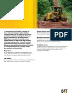 MOTONIVELADORA CATERPILLAR 140K.pdf