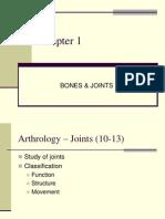 121C Chpt1 Bones
