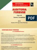 forense.pptx
