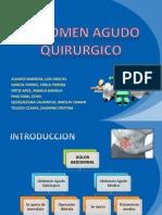 FONDO (4).pptx