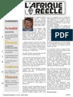 AfriqueReelleNumero32.pdf
