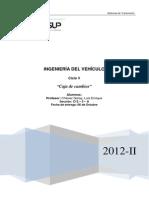 4. Taller 4 - Engranajes deslizantes - 2012-1.docx